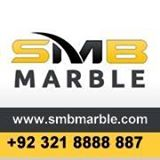 SMB Marble