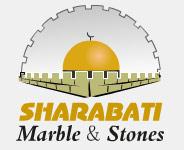 Sharabati Modern