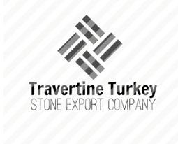 Travertine Turkey Export Company