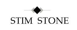 STIM Stone