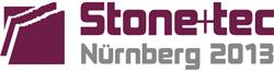 Stone Tec Logo