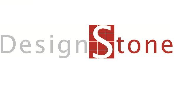 DesignStone Marble Ourgantzidis SA