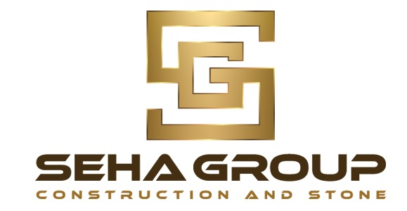 Seha Group Construction and Stone Co Ltd
