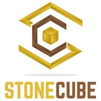 StoneCube LLP