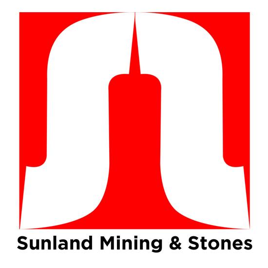 Sunland Corporation Logo