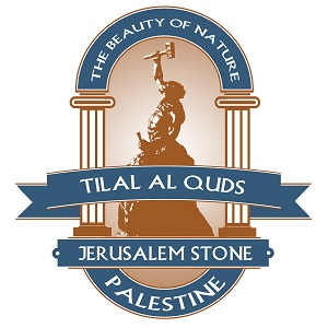 Tilal Alquds for Jerusalem Stone