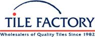 Tile Factory