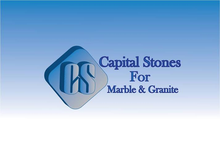 CAPITAL STONE FOR MARBLE AND GRANIT