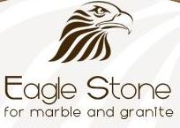 Eagle Co For Marble and Granite