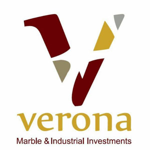 VERONA FOR MARBLE and INDUSTRIAL INVESTMENT CO