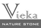 Vieka Stone