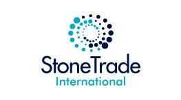 Stone Trade International