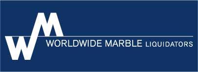 Worldwide Marble