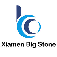 Xiamen Big Stone Co Ltd
