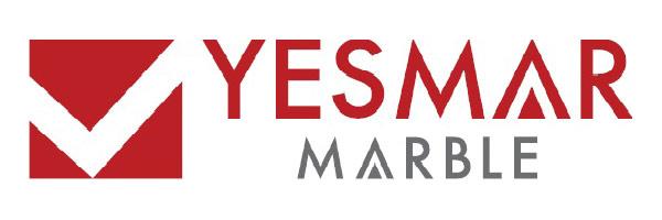 Yesmar Marble Ltd Logo