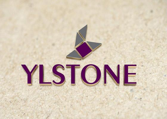 Yilei Stone