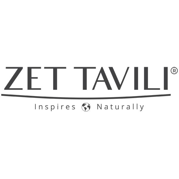 Zettavili Mining Trade Company