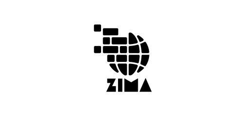 Zima Stone