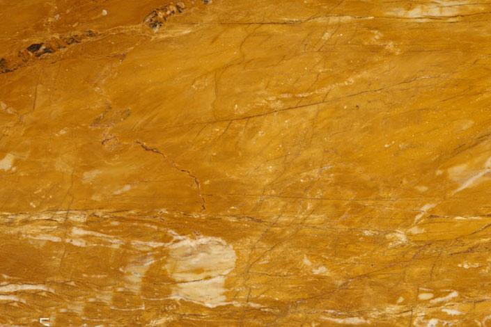 Amide Najin Stone