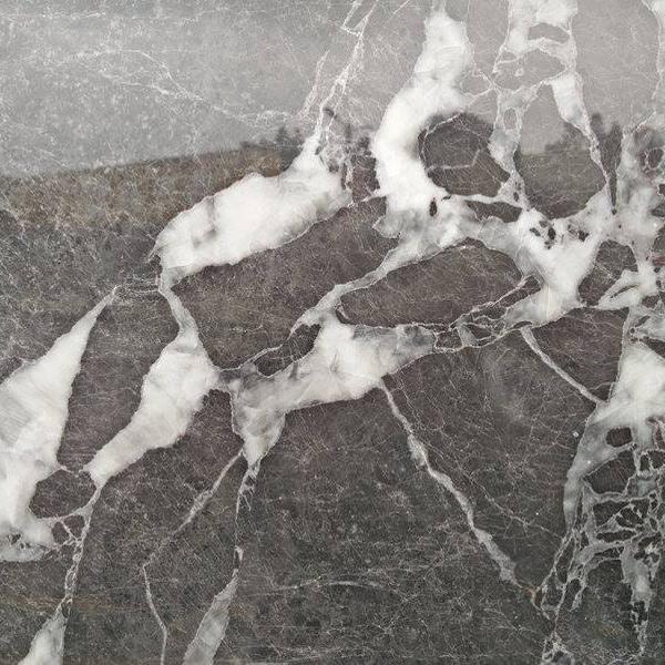 Calacatta Gray Marble