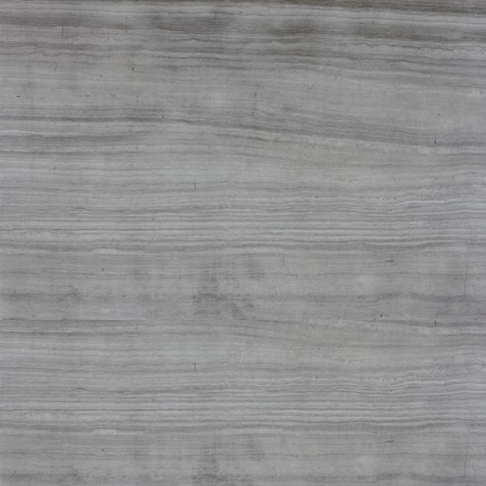 Grey Serpeggiante Marble