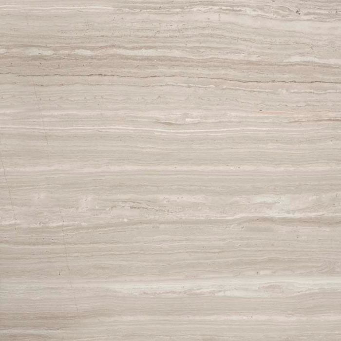 White Serpeggiante Marble