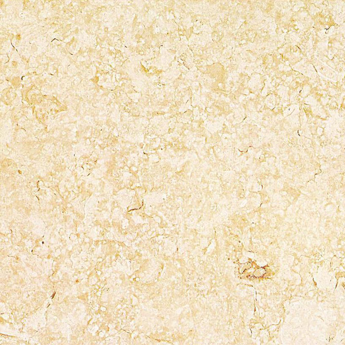 Galala Beige Marble Egyptian Marble Beige Colors