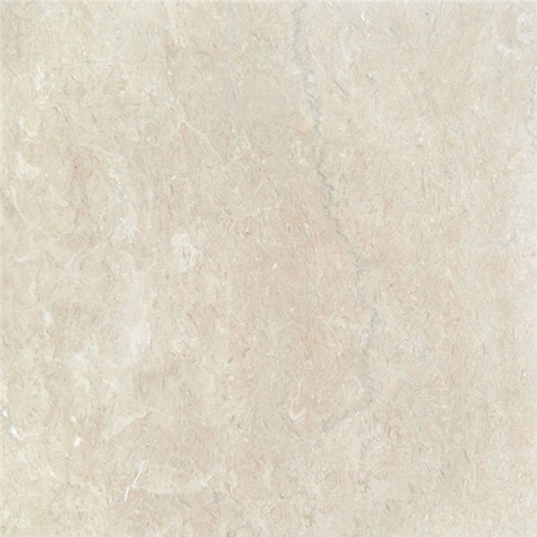 Zion Beige Marble Indonesia Marble Colors