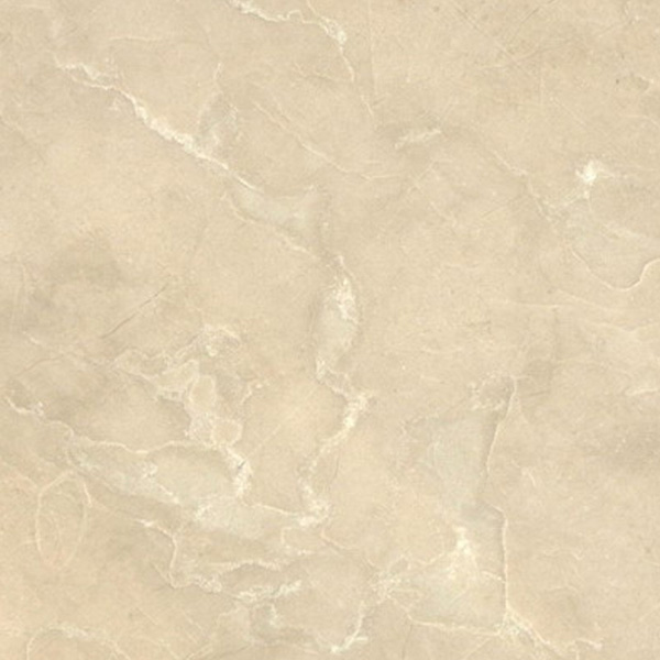 Royal Batticino Marble