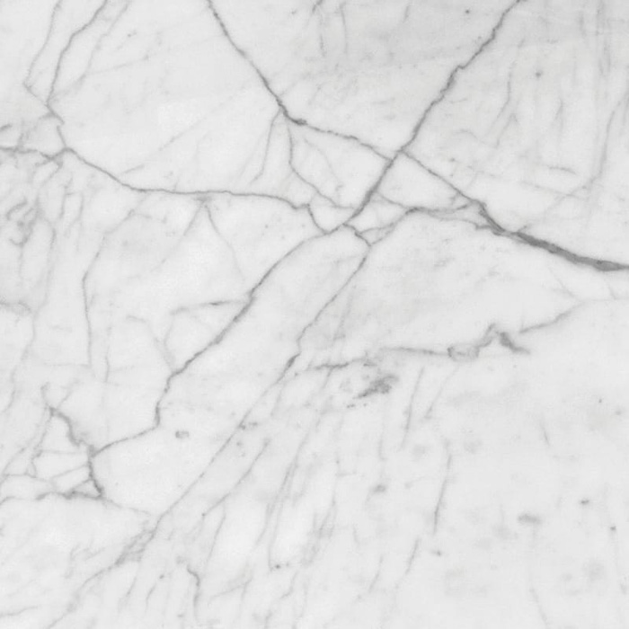 Bianco Carrara White Marble Italy White Marble Colors