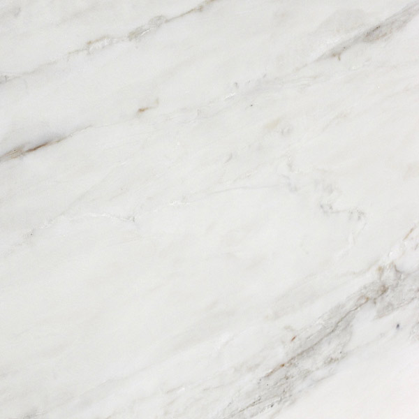 Crema Delicato Marble