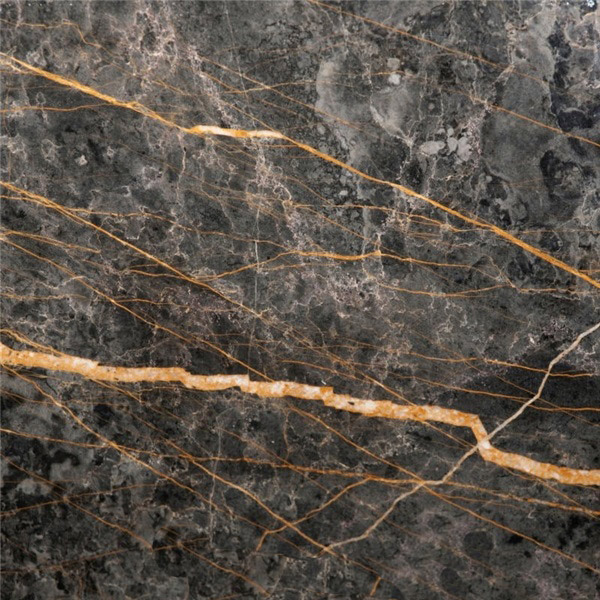 Port Saint Laurent Marble