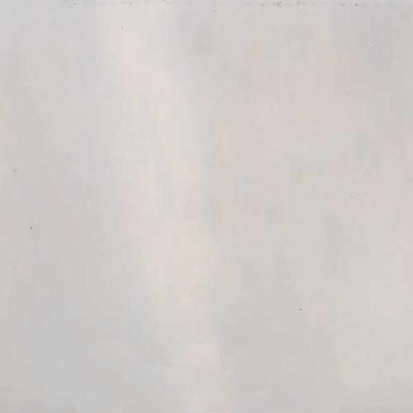 Ziarat White Marble