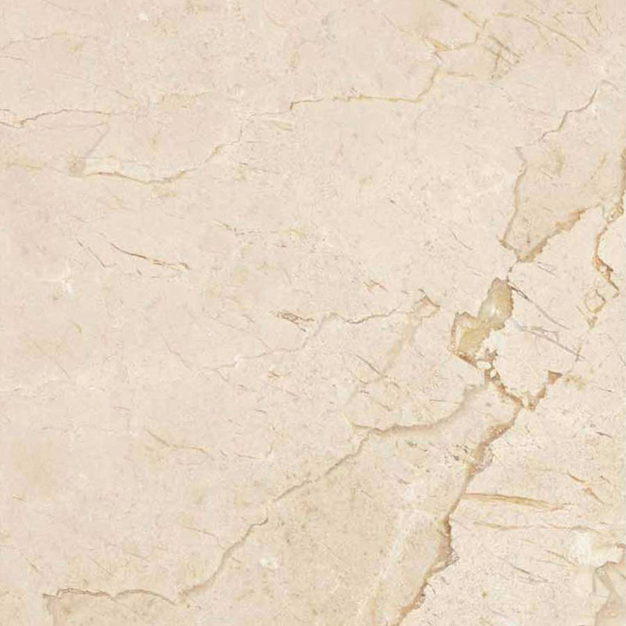 Crema Marfil Marble Spain Beige Marble Colors