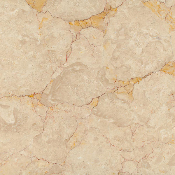 Dalya Golden Rose Marble