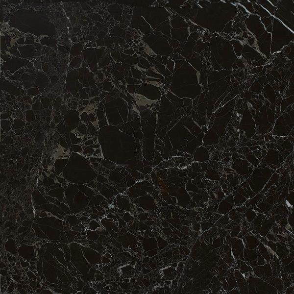 Mira Black Marble