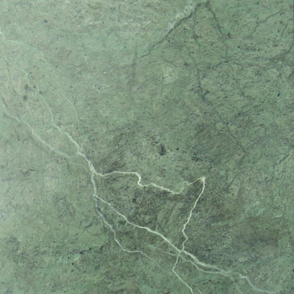 Teos Green Marble