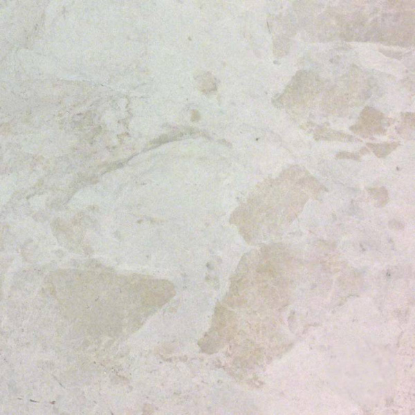 Vanilla White Marble Colors