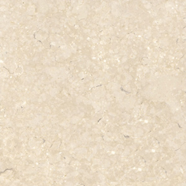 Galala marble egypt egyptian