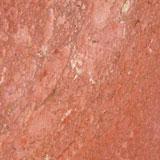 Rosso Alba