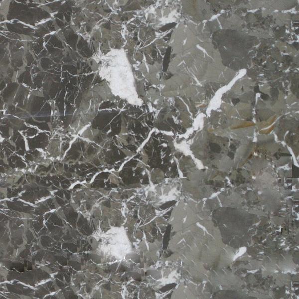 Gris cehegin spain marble gris cehegin spanish marble blocks for Marmoles cerezo