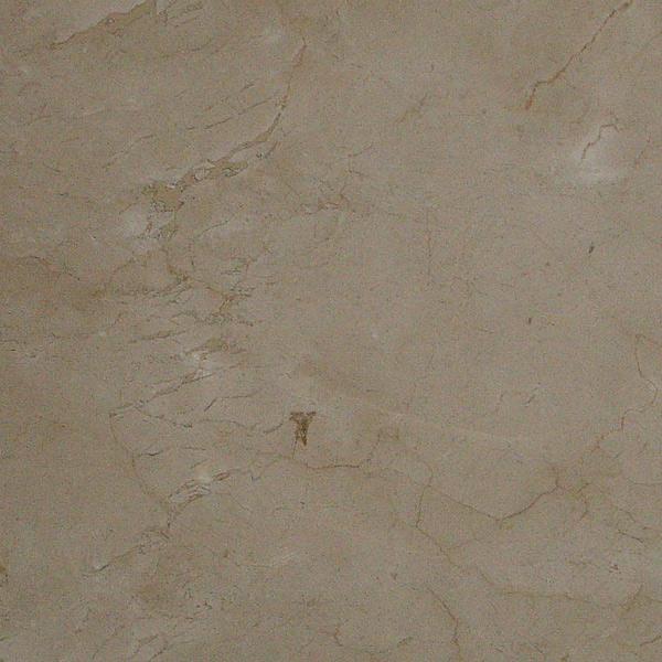 Crema marfil marble spain marble crema marfil spanish for Marmoles cerezo