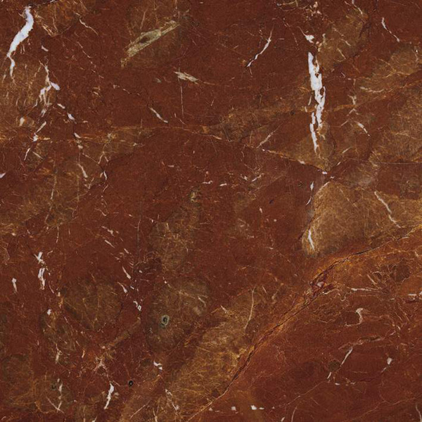 Aegean brown turkey marble turkish block