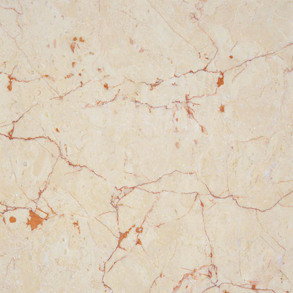 Rosalia Turkey Marble Rosalia Turkish Marble Block