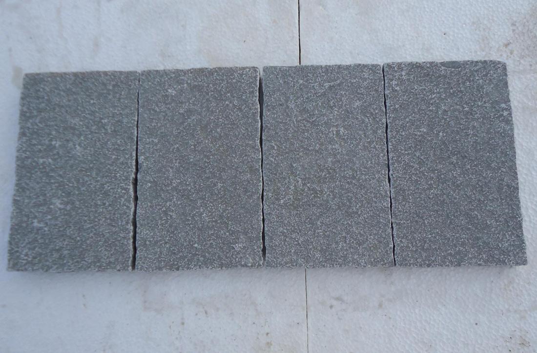 Tandur Blue Limestone Paving Stone