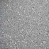 Grey Porphyry