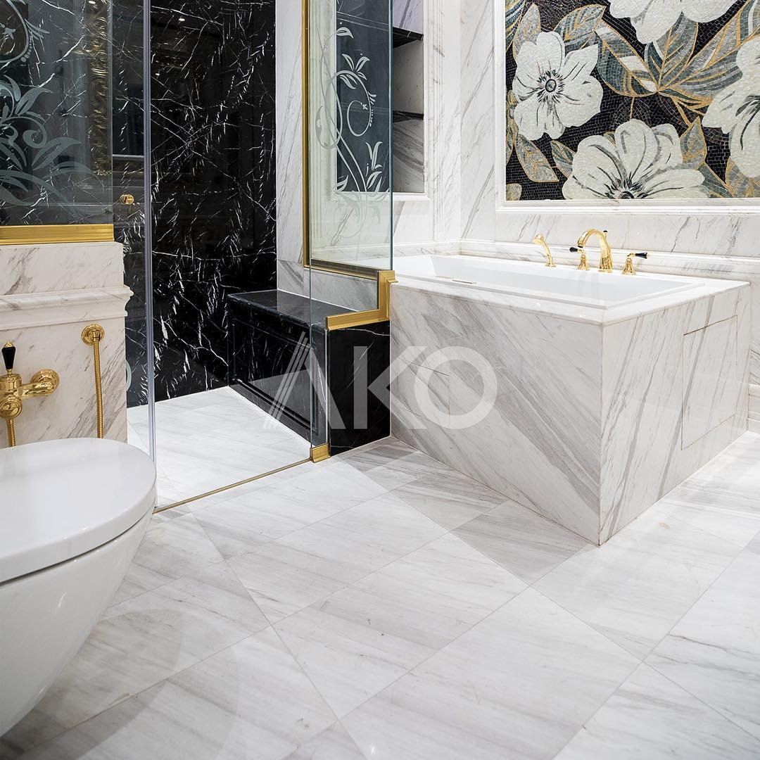 Volokas Marble