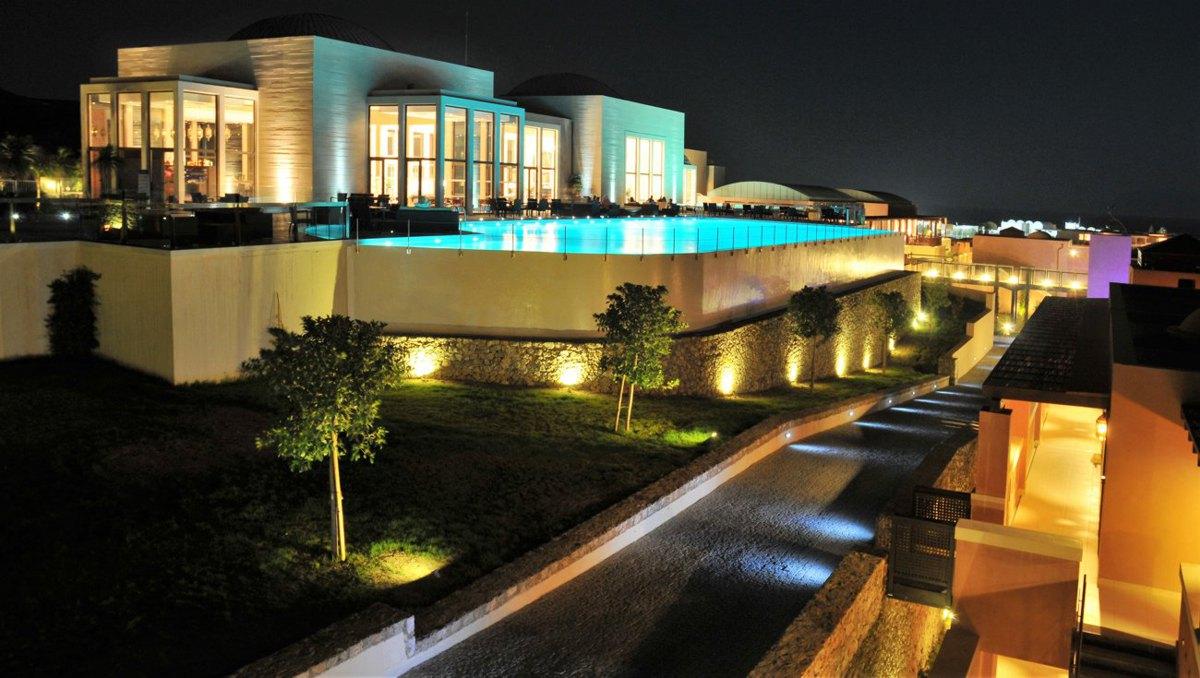 Akti Helona Resort