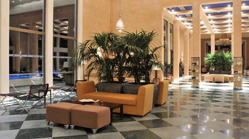 Akti Helona Resorts