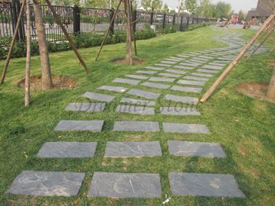 Beijing Garden Expo Park